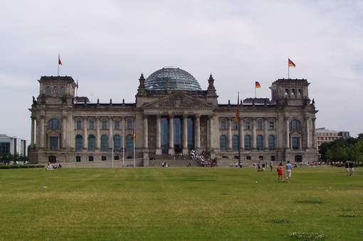 Deutscher%20Reichstag.JPG